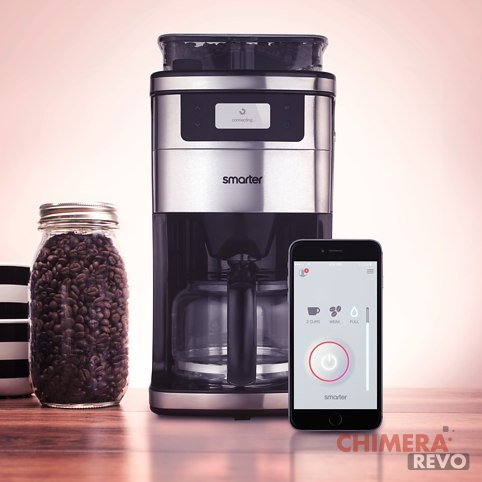 Smarter_Coffee_detail