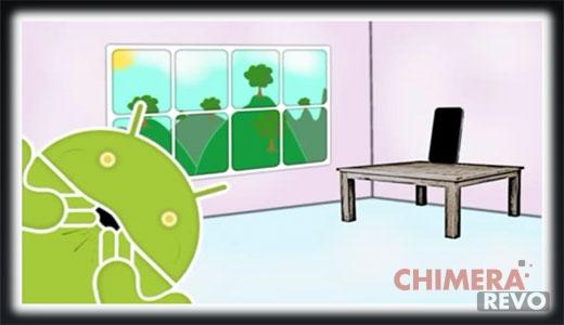 ritrovare il telefono android