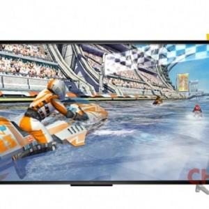 Xiaomi Mi TV 2 Full HD 11