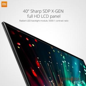 Xiaomi Mi TV 2 Full HD 3