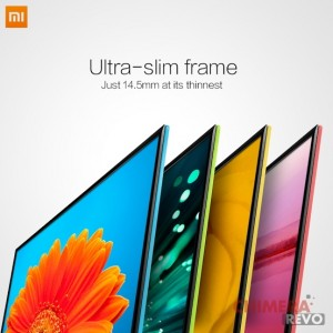 Xiaomi Mi TV 2 Full HD 4