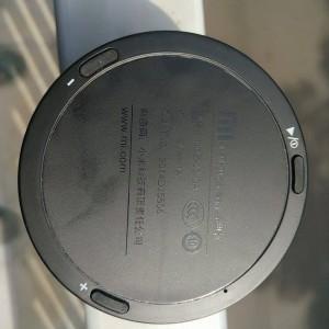 Xiaomi Mini Speaker Bluetooth