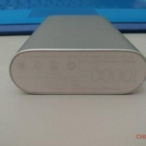 Xiaomi Power Bank 10000 mAh 3