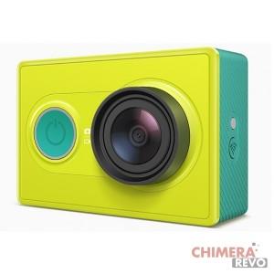 Xiaomi Yi Sports Camera 1