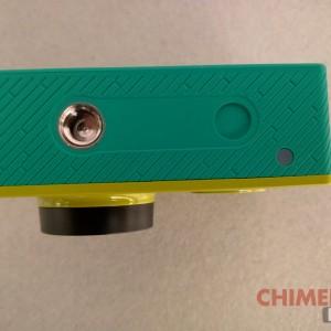 Xiaomi Yi Sports Camera 11