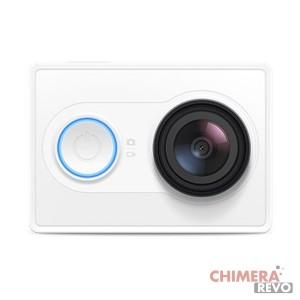 Xiaomi Yi Sports Camera 2