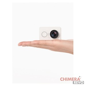 Xiaomi Yi Sports Camera 3