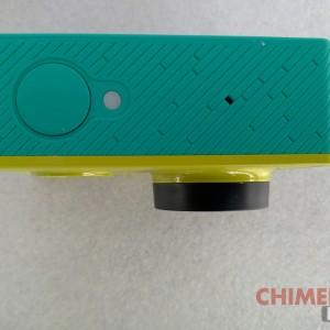 Xiaomi Yi Sports Camera 31