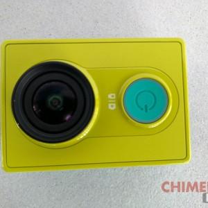 Xiaomi Yi Sports Camera 8