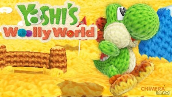 Yoshi's-Woolly-World_risultato