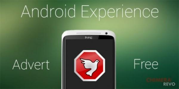 migliori applicazioni Android