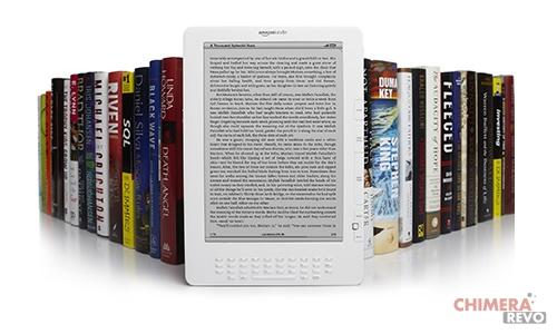 amazon-ebooks