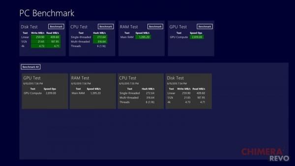 benchmark1_risultato