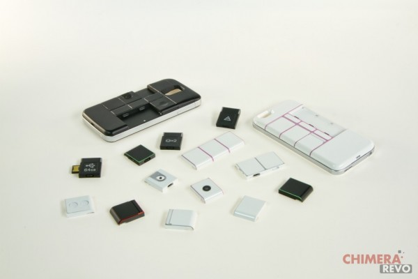 black-and-white-nexpaq-with-modules-1024x683