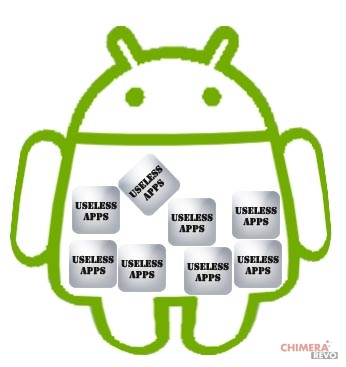 bloat-android