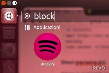 blockify-lin2