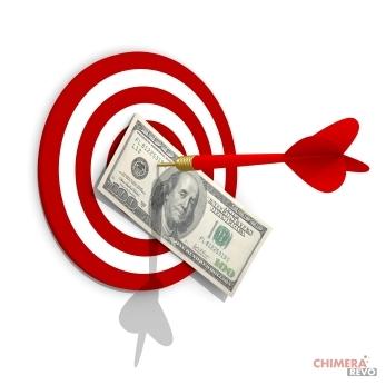 blog-pic-target