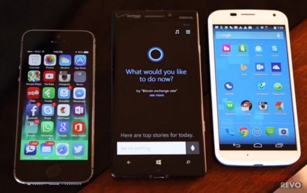 c_Siri-Cortana-Google-now-iPhone