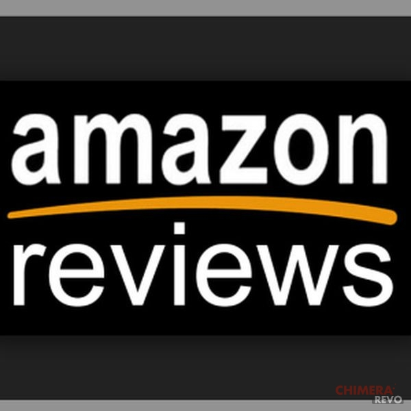 c_amazon-reviews