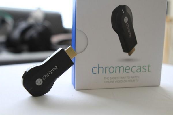 c_chromecast