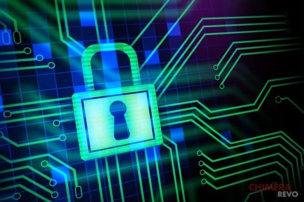 c_encryption
