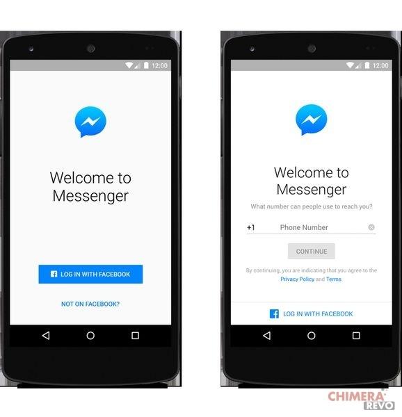 c_facebook-messenger