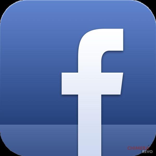 c_facebook