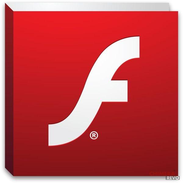 c flash