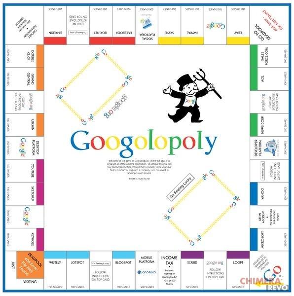 c_google-monopoly