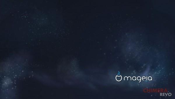 c_mageia-wall