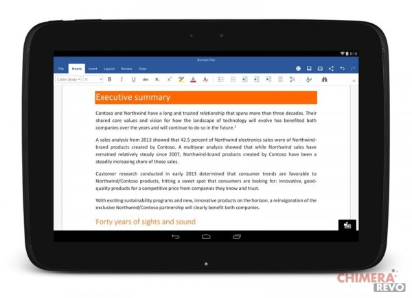 c_microsoft-android-tablet