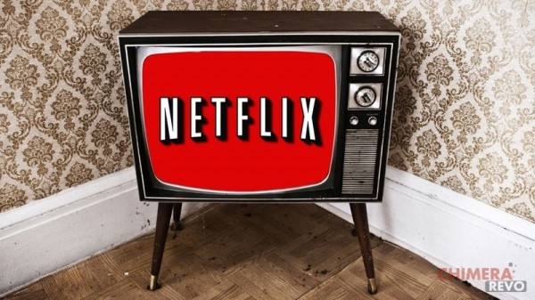 c_netflix-television