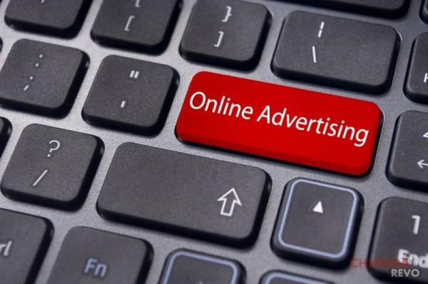 c_online-advertising