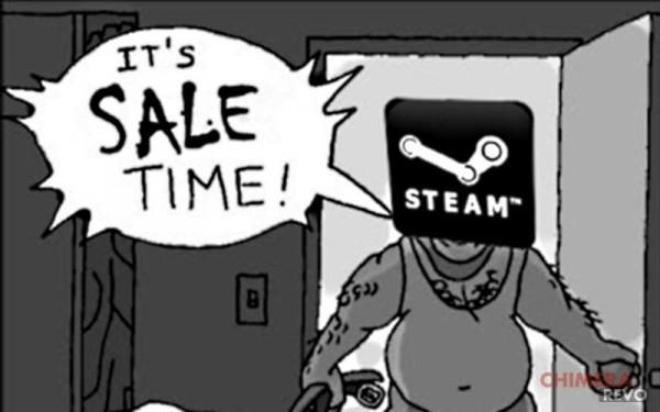c_steam-sale