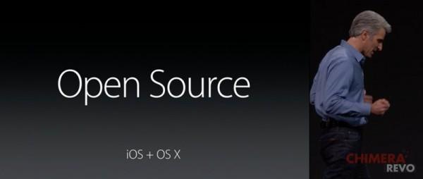 c_swift-open-source