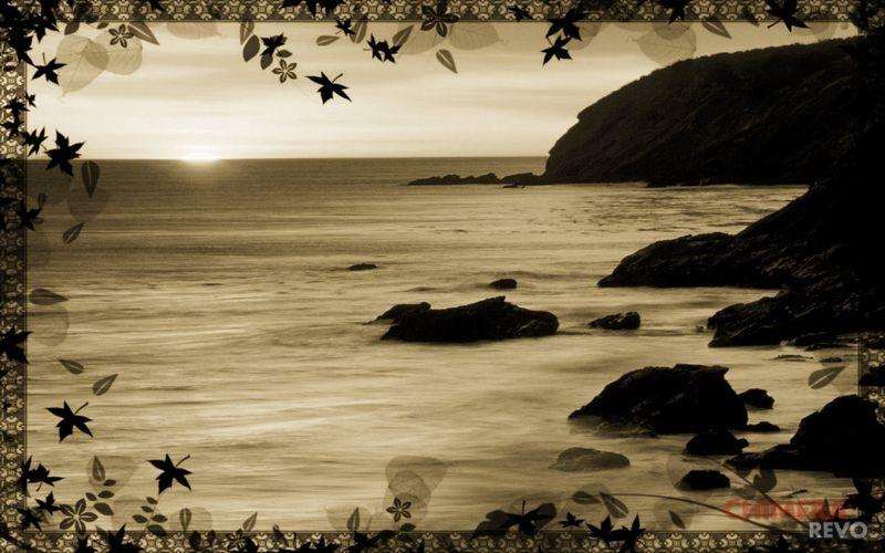 c tramonto2