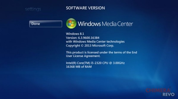 c_windows-media-center