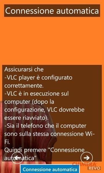 controllo_remoto_vlc (4)_conv