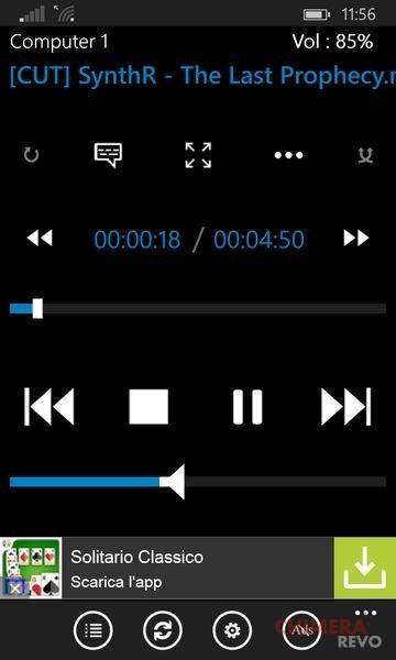 controllo_remoto_vlc (6)_conv