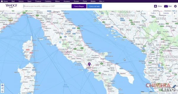 conv_Yahoo Maps
