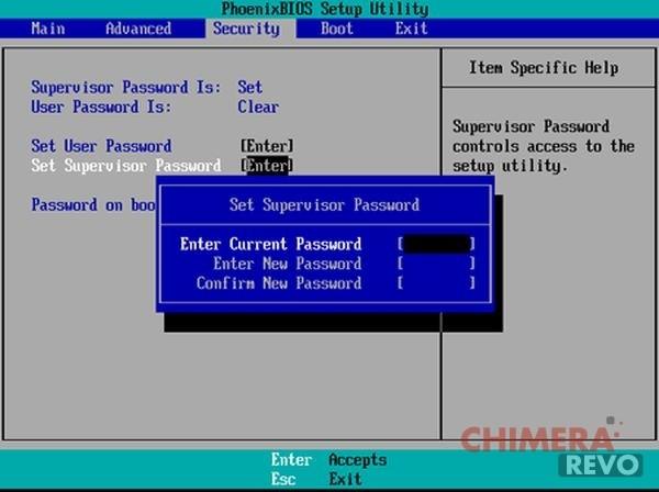 conv_bios-password