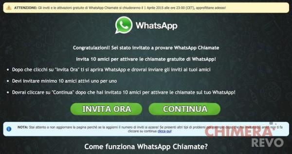 conv_truffa-whatsapp