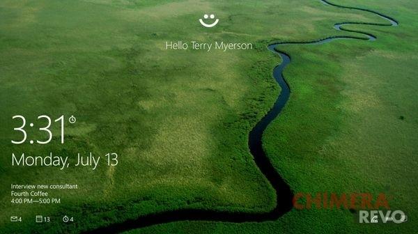 conv_windows-hello