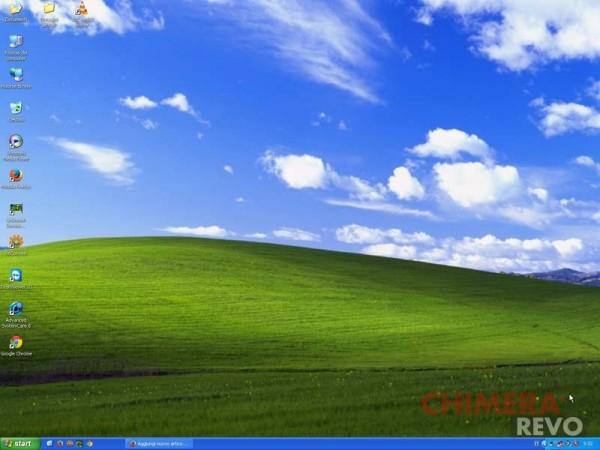 conv_windowsxp