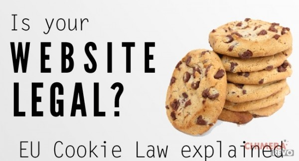 cookie-law