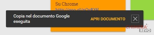 copia-doc-google-2