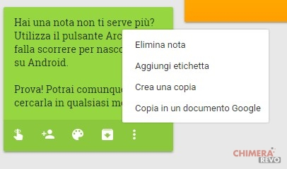 copia-doc-google