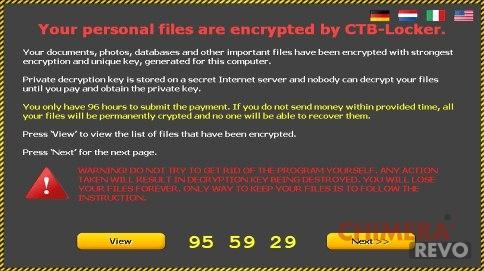 ctb-lock1