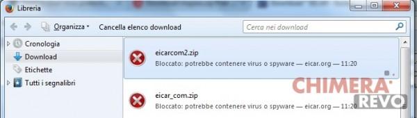 eicar1