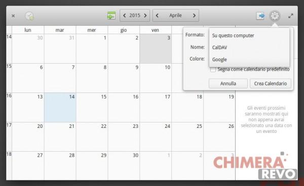 eos-calendario
